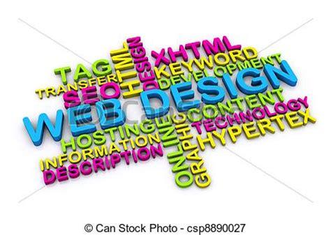 Web Designer: Job Description, Duties and Requirements