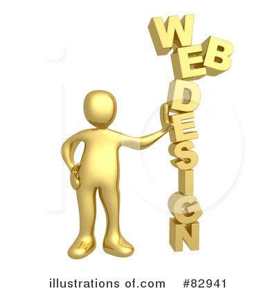 Free Printable Web Designer and Developer Resume Templates