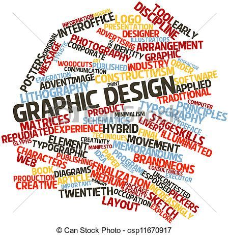 Web designer developer resume